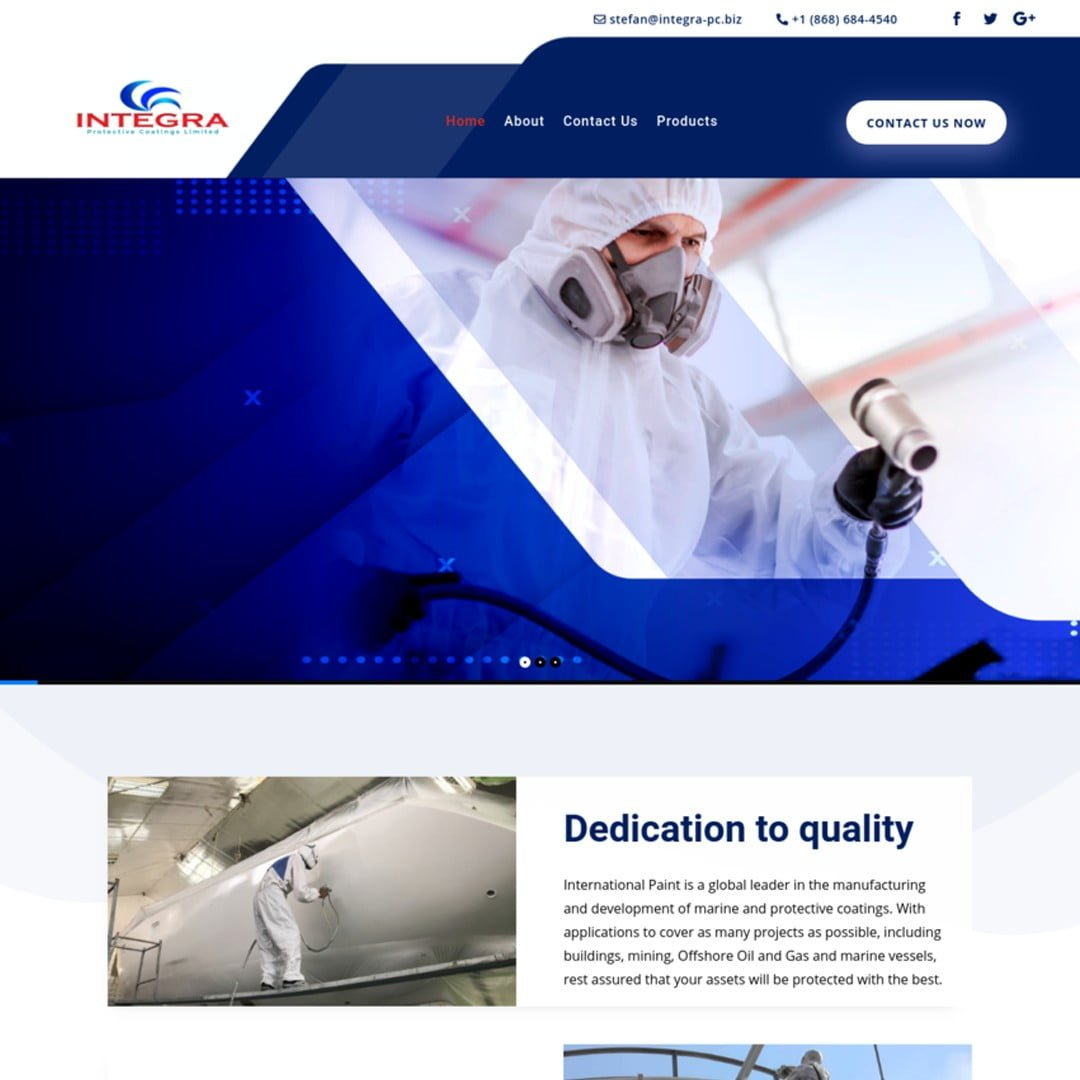 Website Design 26