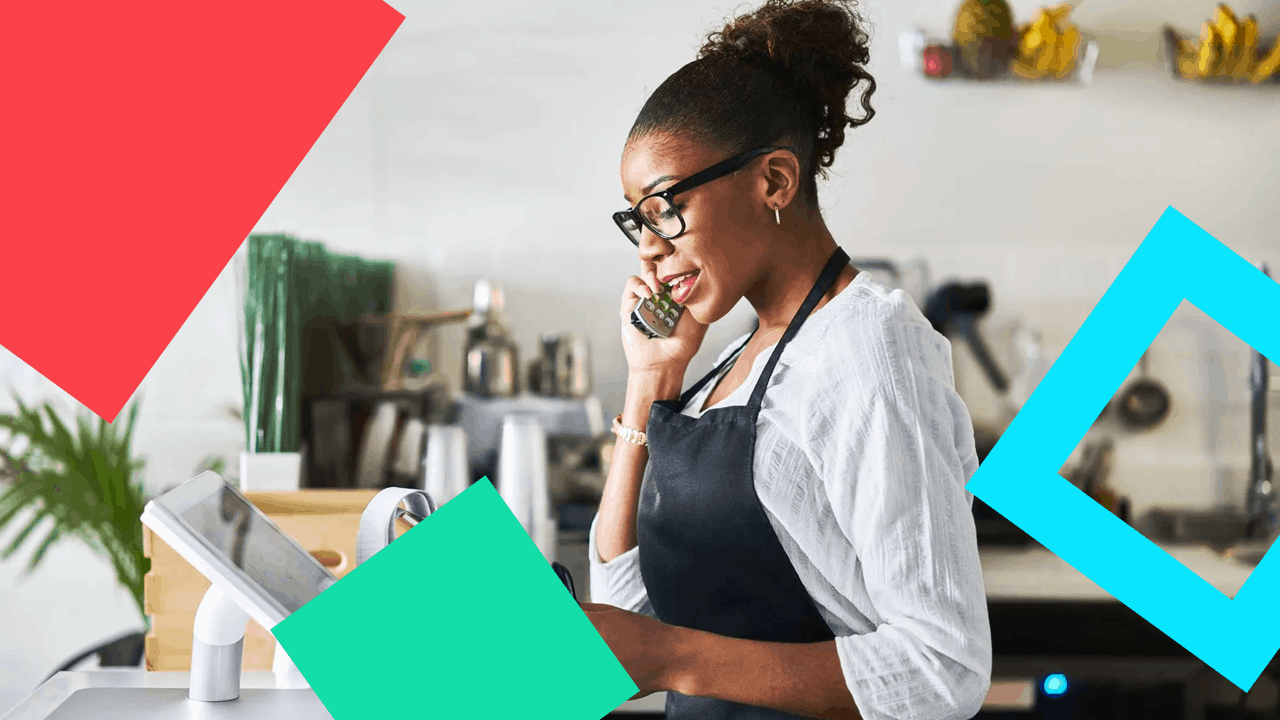28 Tips For Online Small Business Owners 2021