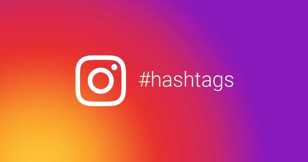 The best guide to instagram hashtags 2021 1