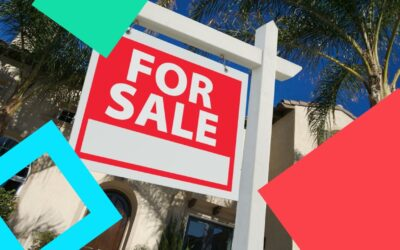 Why real estate agents need a website