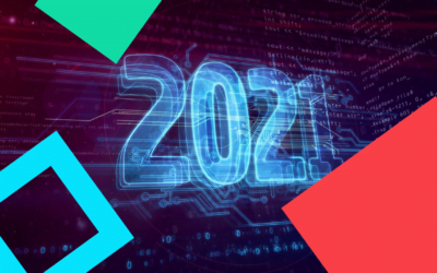 10 marketing predictions for 2021