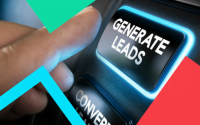 My website is not generating leads, ultimate guide to fix it!