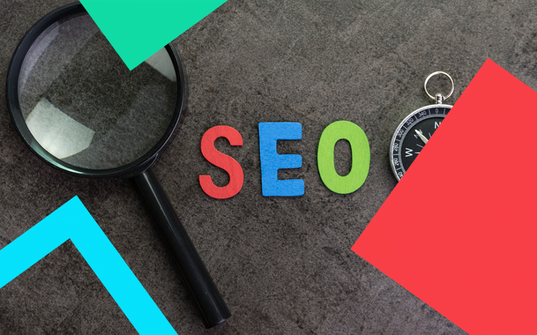 Why Small Businesses Need SEO in 2021