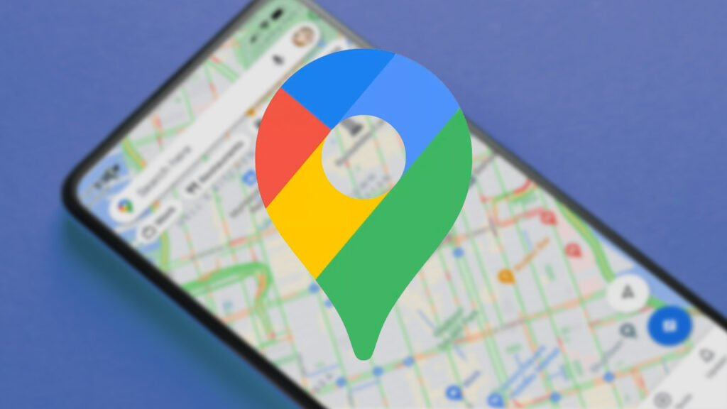 INTEGRATE YOUR WEBSITE WITH GOOGLE MAPS