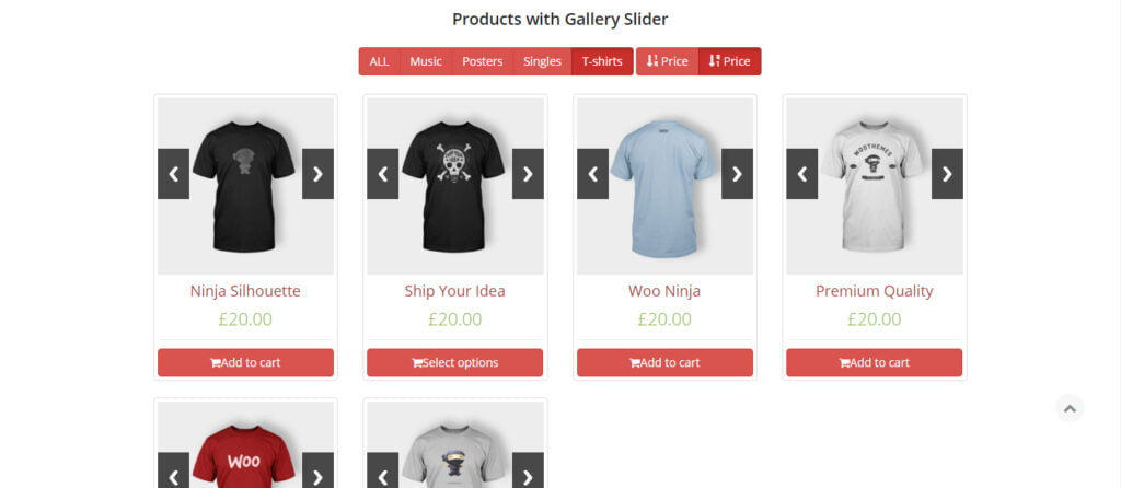 Why does my business in Trinidad need a website? Top 9 Solid Reasons 16