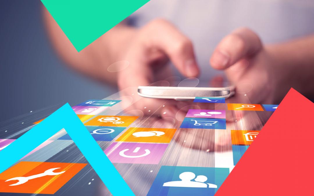 ¿Cuánto cuesta crear una app móvil?