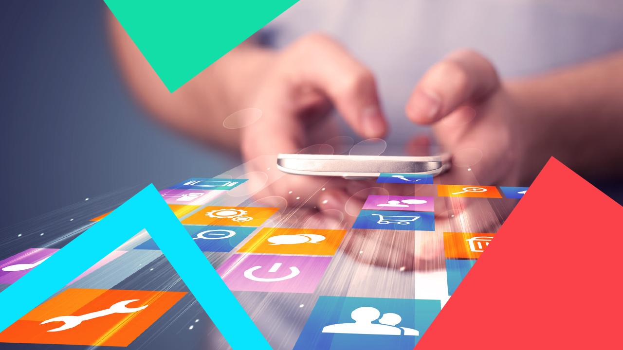 ¿Cuánto cuesta crear una app movil?