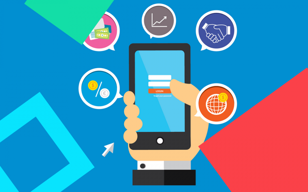 7 Reasons Why Your Business Needs a Mobile App in Trinidad