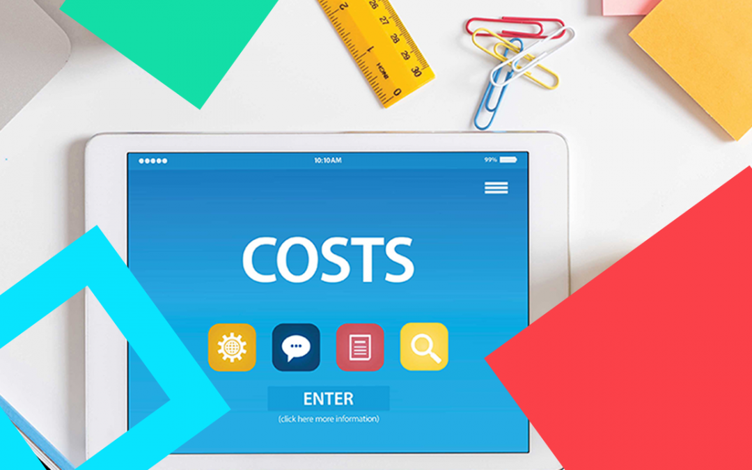 How Much Does It Cost to Design an App in 2021