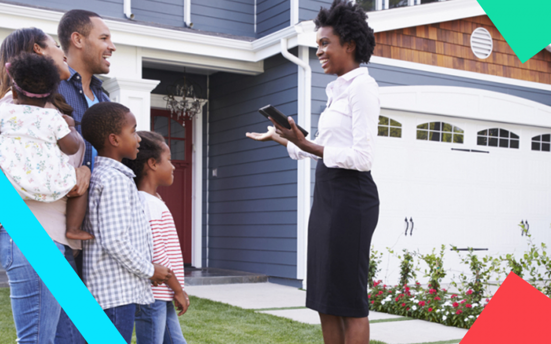 10 Reasons Why Real Estate Agents Need Their Own Websites in Trinidad