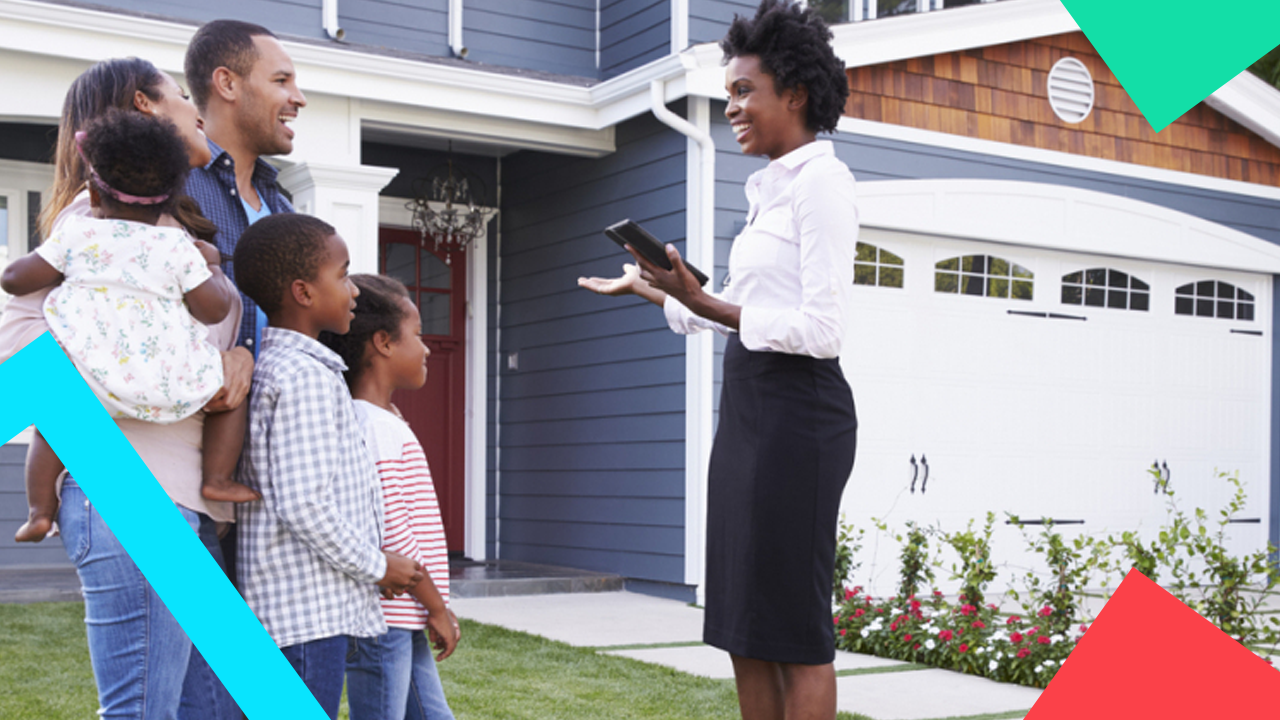 Real Estate Agents Need Their Own Websites in Trinidad