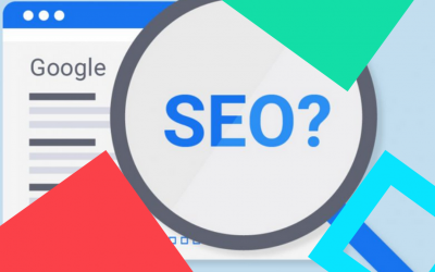 What Exactly Are SEO Services, and What Do SEO Company Services Entail?