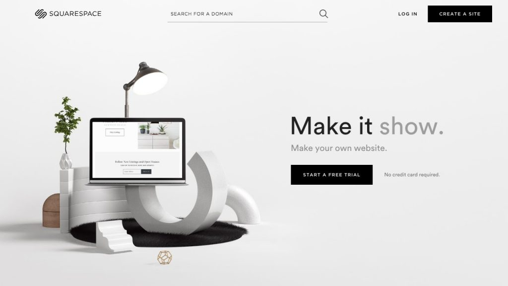 9 solid reasons why simple website design are more effective? 15
