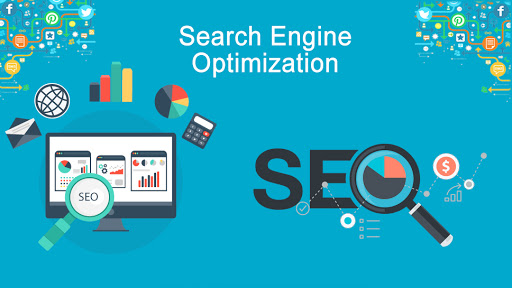 What Exactly Are SEO Services