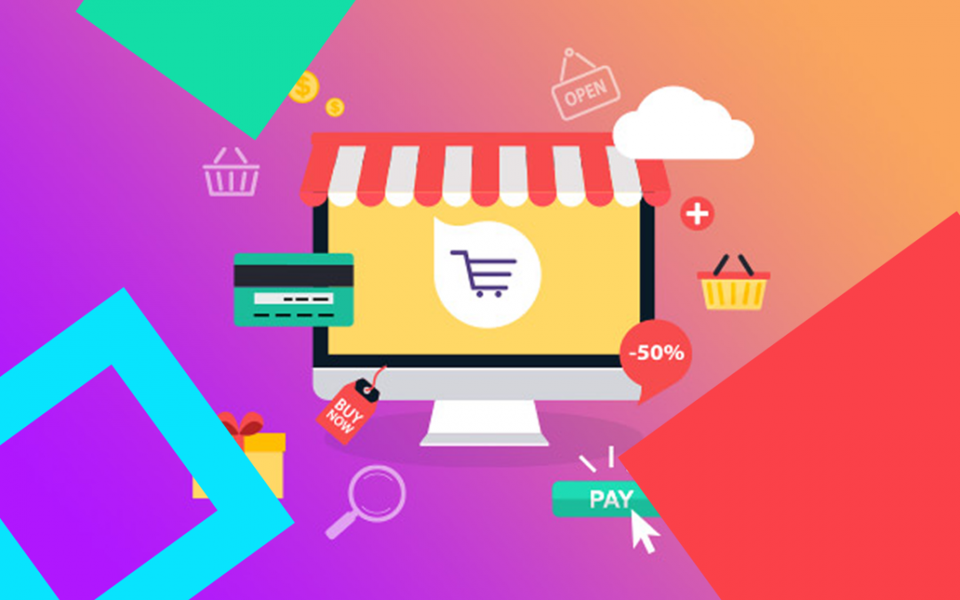Learn What Makes E-commerce Businesses Successful in Trinidad