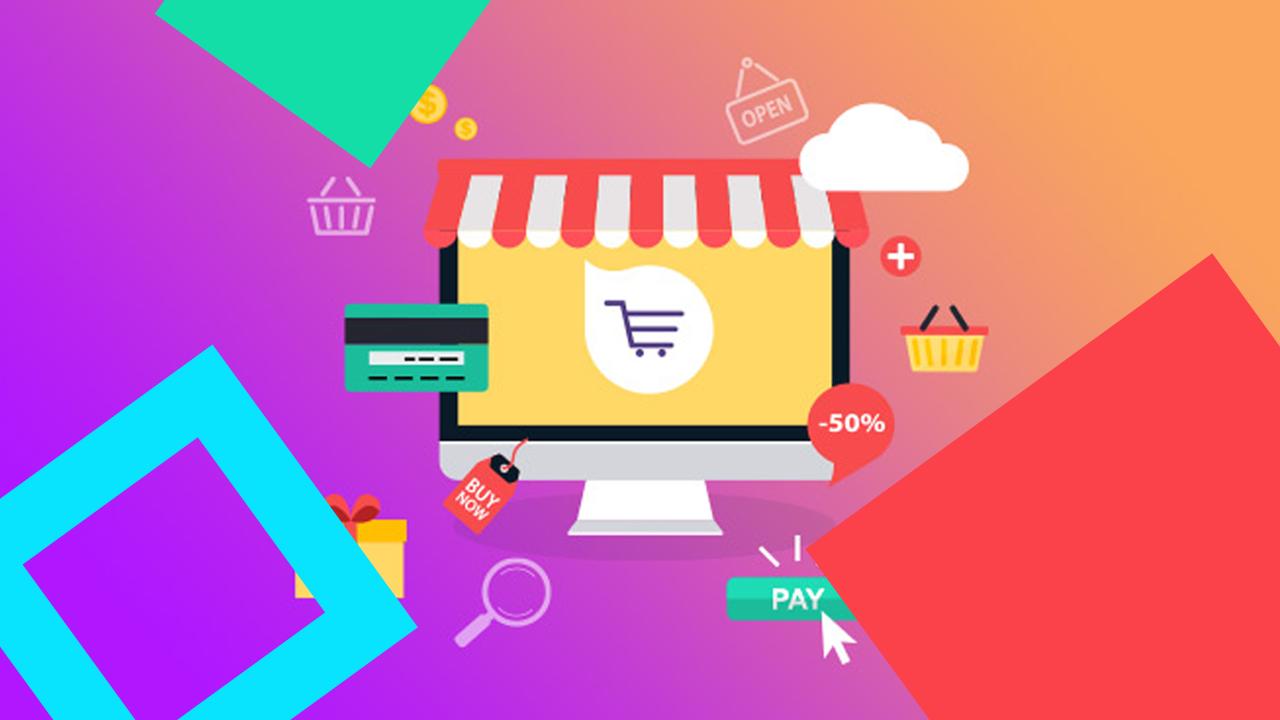 E-commerce Businesses Successful in Trinidad