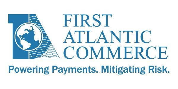 Payment gateway options in Trinidad and Tobago 8