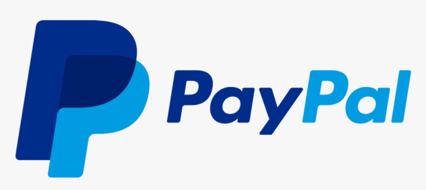 Payment gateway options in Trinidad and Tobago 9