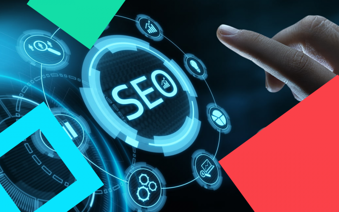 The Ultimate Guide to SEO KPIs and Metrics