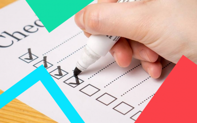Website Credibility Checklist – 14 Ways to Improve the Credibility of Your Website
