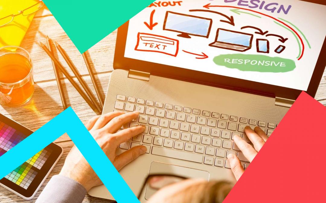 MARCELO DESIGN X: PROFESSIONAL WEB DESIGN COMPANY