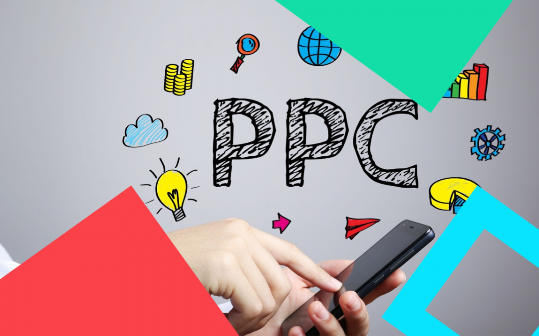 PPC Trinidad: How PPC Can Help Local Businesses Grow