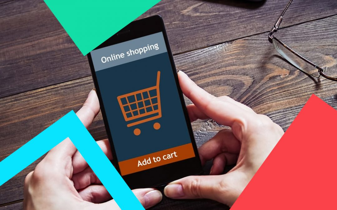 Advantages and Disadvantages of Ecommerce You Should Know